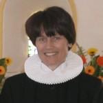 Susanne Rething Jelsdorf